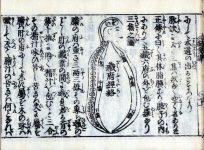 010 Shinkyu Chohoki Komoku (Slides)