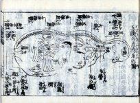 013 Shinkyu Chohoki Komoku (Slides)
