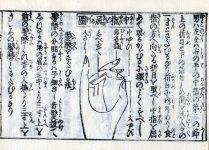 015 Shinkyu Chohoki Komoku (Slides)