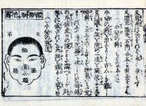 023 Shinkyu Chohoki Komoku (Slides)