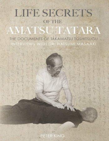 Life Secrets of the Amatsu Tatara