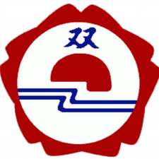 Sosuishi-ryu Crest